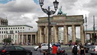 Σουλτς - Σόιμπλε: το νέο ντέρμπι για το γερμανικό υπουργείο Οικονομικών