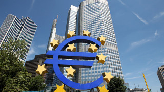 Στο «μικροσκόπιο» της ΕΚΤ οι Εθνική Τράπεζα και Alpha Bank