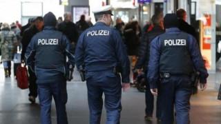 Γερμανία: Το Ισλαμικό Κράτος κατέχει 11.000 κενά συριακά διαβατήρια