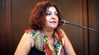 Κ. Ιγγλέζη στο CNN Greece: Θετική εξέλιξη η αναστολή επενδύσεων από την Eldorado