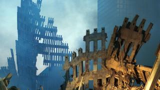 11η Σεπτεμβρίου: 16 χρόνια μετά από την ημέρα που άλλαξε τον κόσμο