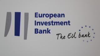 ΕΤΕπ: Νέες χρηματοδοτικές ευκαιρίες για την Ελλάδα