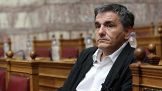 Τσακαλώτος: H Siemens εφαρμόζει τη συμφωνία εξωδικαστικού συμβιβασμού