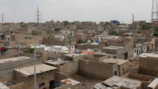 Τιμωρία θανάτου στο Πακιστάν για δύο νέους, την αγάπη των οποίων δεν δεχόταν η κοινότητα