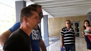 Νέες αποκαλύψεις για το παγκόσμιο κυβερνοθρίλερ της Χαλκιδικής – πώς έγινε η σύλληψη του Ρώσου χάκερ