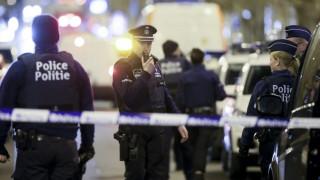 Θρίλερ με τη δολοφονία δημάρχου Βελγικής πόλης: Βρέθηκε νεκρός σε νεκροταφείο με κομμένο το λαιμό