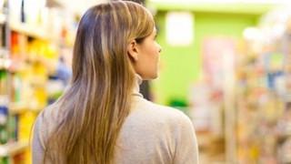 Πτώση της καταναλωτικής εμπιστοσύνης στο δεύτερο τρίμηνο 2017