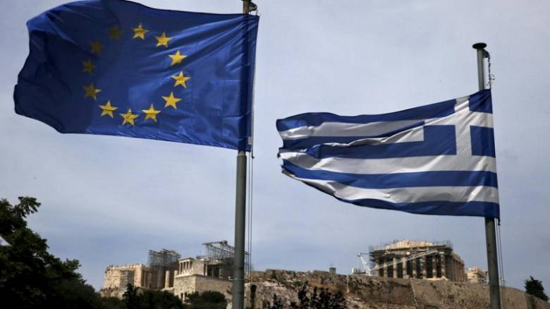 Lisbon Council: Πρώτη η Ελλάδα στις μεταρρυθμίσεις και την προσαρμογή της οικονομίας της
