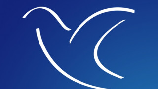 Να παραιτηθεί ο υπεύθυνος της ΔΑΠ-ΝΔΦΚ του τμήματος  Διοίκησης Επιχειρήσεων της Πάτρας ζητά η ΝΔ