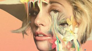 Lady Gaga: Αποσύρεται από τη μουσική για να θεραπεύσει το μυαλό της