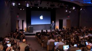 Η ώρα της αλήθειας για το νέο iPhone