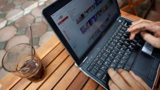 Η Ε.Ε. αποδεσμεύει 120 εκατ. ευρώ για να «εξοπλίσει» την Ευρώπη με δωρεάν wifi