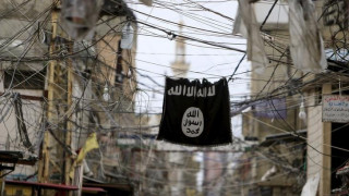 «Δεν έχουν υψωθεί σημαίες του ISIS στη Βοσνία» - Ο Βόσνιος πρωθυπουργός ξεσπά