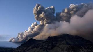 Ιταλία: Τραγική κατάληξη για μία οικογένεια η επίσκεψη σε ηφαιστείο