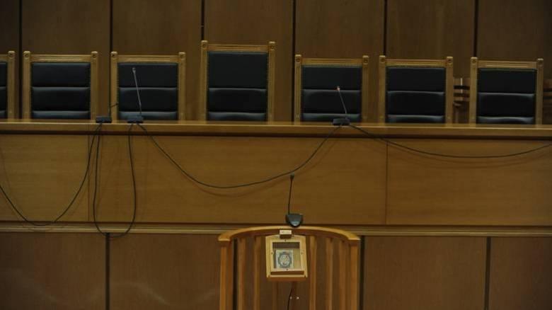 Την ενοχή του πρώην προέδρου του ΤΣΠΕΑΘ ζήτησε η εισαγγελέας