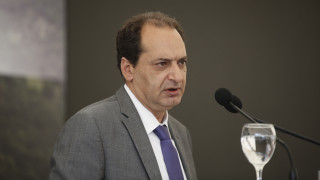 Στο «κόκκινο» οι σχέσεις κυβέρνησης - Fraport