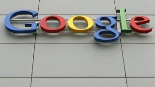Σοβαρά προβλήματα στις υπηρεσίες της αντιμετωπίζει η Google