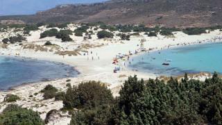 Συνελήφθη ο δήμαρχος Ελαφονήσου - Κρίθηκε ένοχος για απάτη προς το Δημόσιο