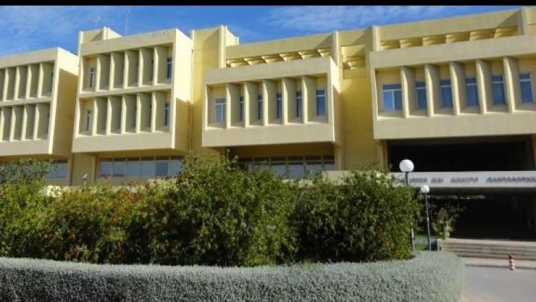 Πολιτικός σάλος για τους 106 φοιτητές που παρέδωσαν ίδια εργασία στην Πάτρα