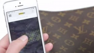 Δημιούργησαν φορητό σαρωτή που μπορεί να εντοπίσει προϊόντα «μαϊμού» διάσημων σχεδιαστών (Vid)