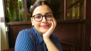 Μαντχουμίτα Παντέι, η Ινδή που ήρθε τετ α τετ με 100 βιαστές