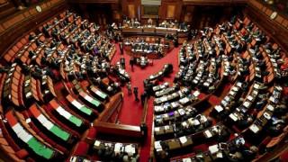 Ιταλία: Η Βουλή ενέκρινε σχέδιο νόμου για τον περιορισμό της φασιστικής προπαγάνδας