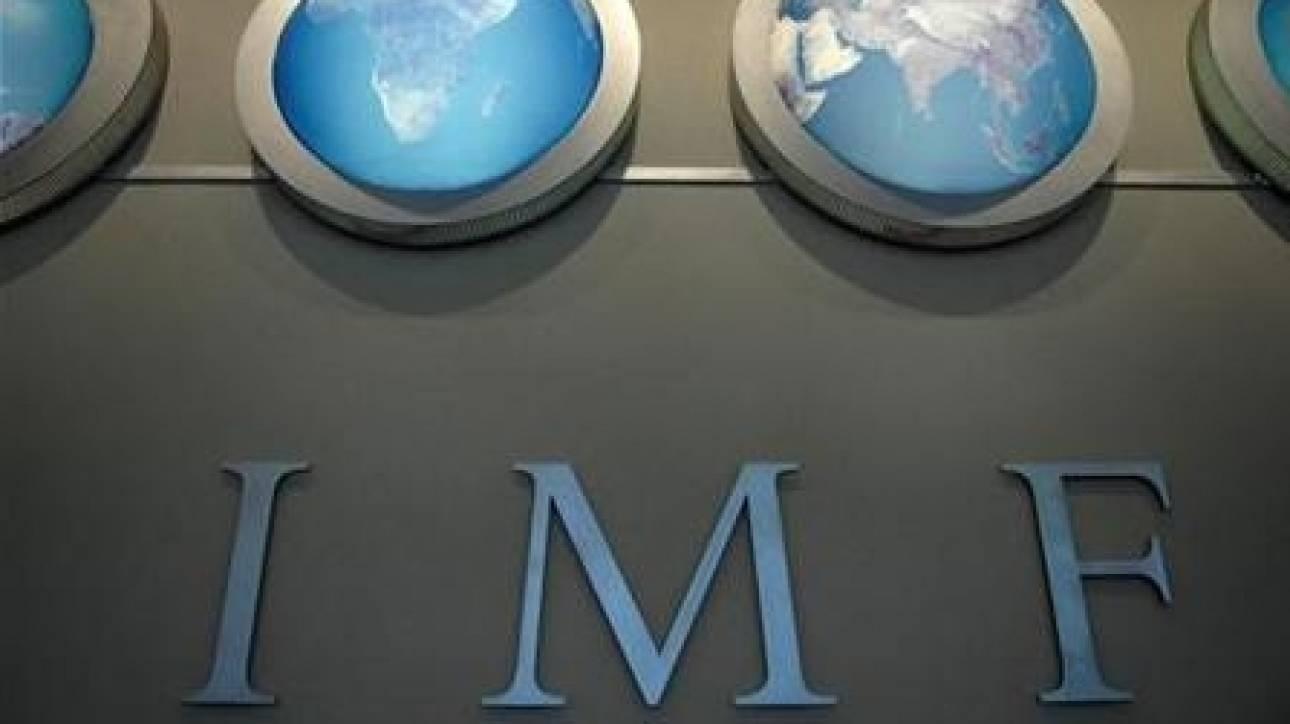 ΔΝΤ: Το τέλος της εποχής του πετρελαίου δεν είναι πολύ μακριά