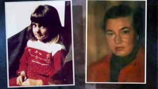 Sinead O' Connor: «Αυτό που αγαπώ στη μητέρα μου είναι ότι είναι νεκρή» (vid)