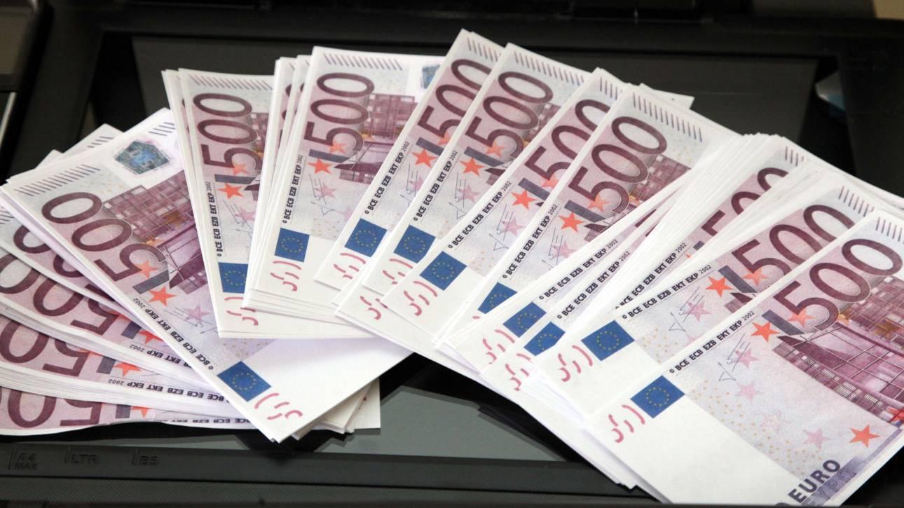 «Φτερά» έκαναν 90.000 ευρώ από το χρηματοκιβώτιο του Δικηγορικού Συλλόγου Αθηνών