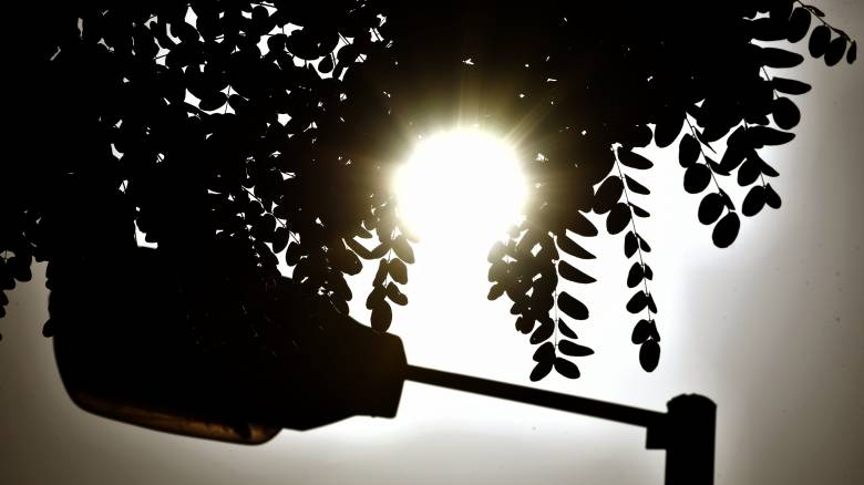Καιρός: Ηλιοφάνεια σε όλη τη χώρα την Πέμπτη