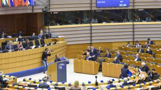 Εφικτό το κλείσιμο της τρίτης αξιολόγησης έως το τέλος του έτους, δηλώνει αξιωματούχος των Βρυξελλών