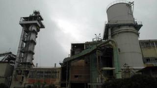 Ενδιαφέρον Βρετανών και Αμερικανών επενδυτών για την Ελληνική Βιομηχανία Ζάχαρης