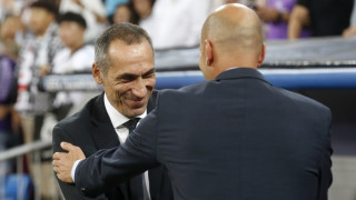 Champions League: Ήττα του ΑΠΟΕΛ στη Μαδρίτη, νέα γκέλα για τη Λίβερπουλ