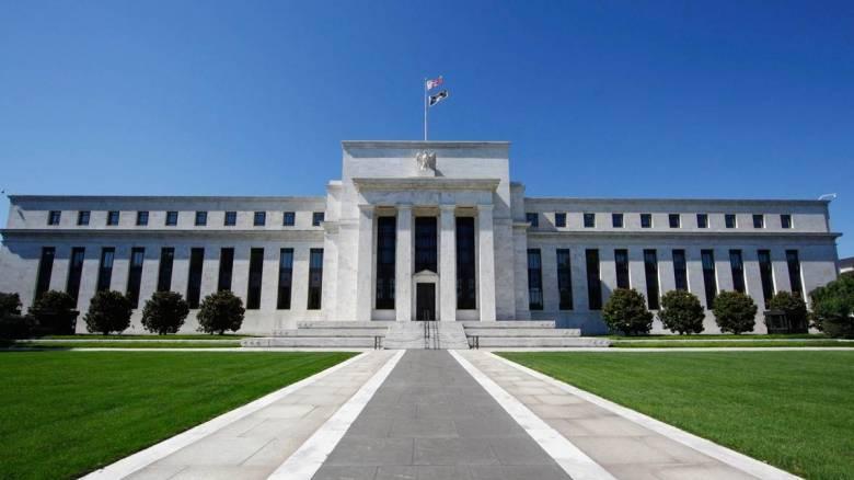 Το δίλημμα της Fed για πληθωρισμό και επιτόκια