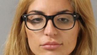 Κόρη εισαγγελέα πυροβόλησε άστεγο που της είπε να χαμηλώσει τη μουσική στην Πόρσε της (Pics+Vid)