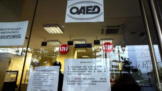 ΕΡΓΑΝΗ: Αύξηση των απολύσεων τον Αύγουστο