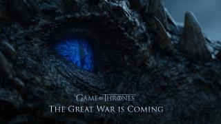 Πώς το Game of Thrones θα αντιμετωπίσει τα spoilers
