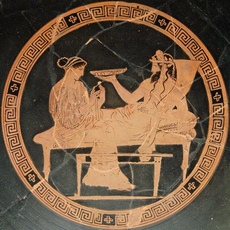 800px Persephone Hades BM Vase E82