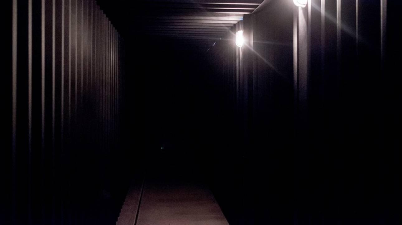 μαύρο χρώμα μαμά σεξ κρυφή κάμερα