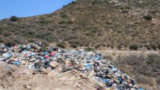 Καταδίκη της Ελλάδας από το Δικαστήριο της ΕΕ για μη κατάλληλη επεξεργασία αστικών λυμάτων