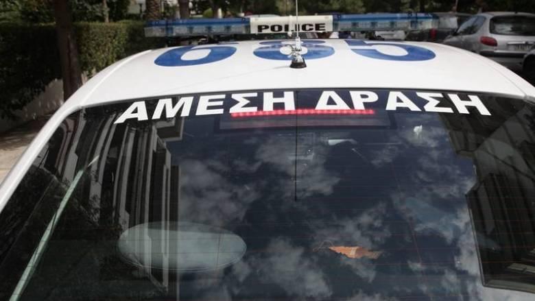 Τι είπε στους αστυνομικούς η 15χρονη μητέρα των διδύμων στο Περιστέρι