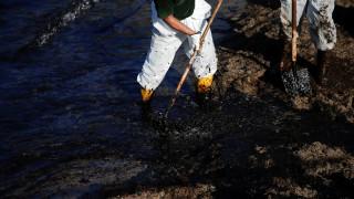 Μόλυνση στον Σαρωνικό: Ποιοι είναι οι κίνδυνοι για τον ανθρώπινο οργανισμό (aud)
