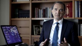 Για τις διαγνωστικές αρθροσκοπήσεις κατέθεσε στην εξεταστική ο Μάριος Σαλμάς