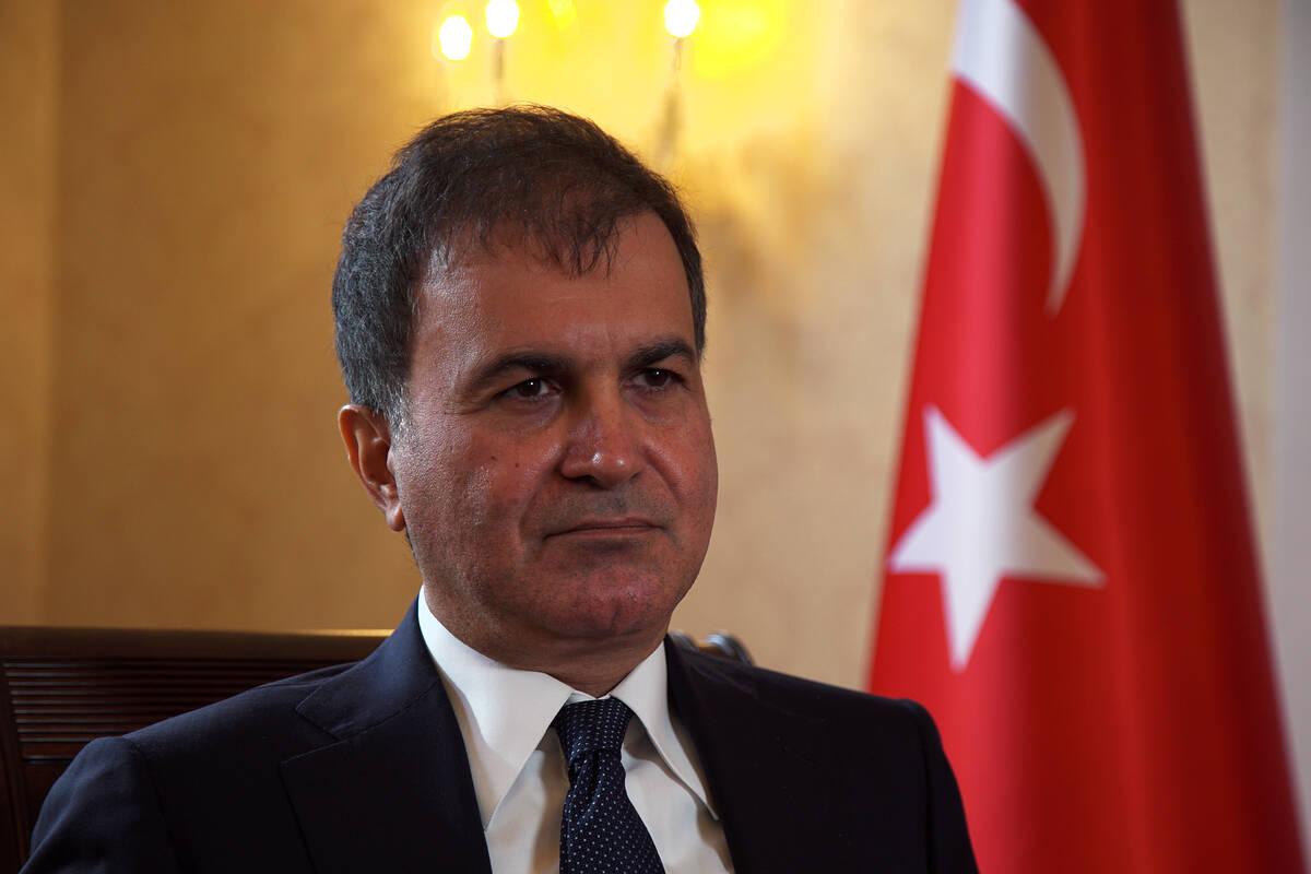 2017 09 14T145111Z 1950629207 RC11BB928BD0 RTRMADP 3 EU TURKEY MINISTER