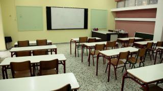 Προσλήψεις 227 αναπληρωτών στην πρωτοβάθμια εκπαίδευση
