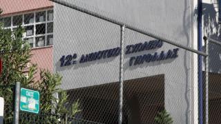 Γλυφάδα: Η δασκάλα κλείδωσε τον 7χρονο στην αίθουσα - Τρόμαξε και πήδηξε από το παράθυρο