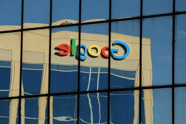 google b