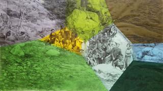 Beijing Biennale: Η Ελλάδα τιμώμενη χώρα με 27 έργα από το ΚΜΣΤ