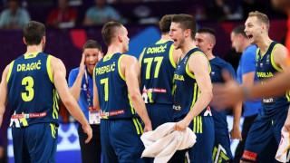 Eurobasket 2017: Στον τελικό η Σλοβενία, «διέλυσε» την Ισπανία (vids)