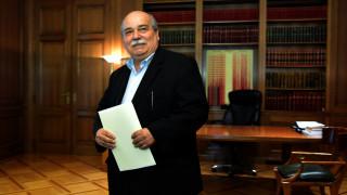 Πρωτοβουλία για την ίδρυση Μουσείου της Δημοκρατίας αναλαμβάνει η Βουλή